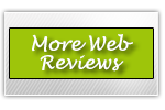 More Web Reviews logo